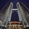 Insights on Malaysia