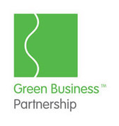 Green Business Network: Events | Business Scotland | Scoop.it