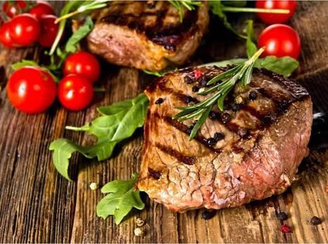 Small Tricks to Make Your Restaurant a Success | Restaurant Management Ideas | Scoop.it