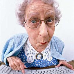 I rimedi della nonna ... giapponese!! | B1, Come ascoltare, Come parlare, Conversazione, Lessico, Video | comeItaliani | comeItaliani. Lingua e cultura italiana | Scoop.it