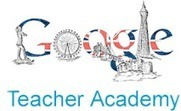 How To Join The Google Teacher Academy - Edudemic | Reading List... | Scoop.it