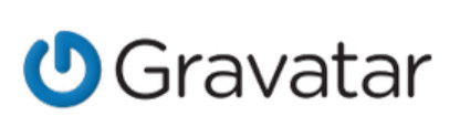 Gravatar - Globally Recognized Avatars | E-Learning and Online Teaching | Scoop.it