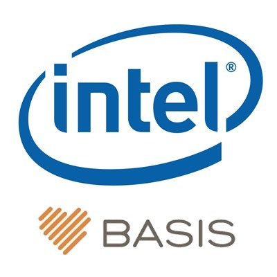 Basis Goes To Intel For Around $100M | TechCrunch | UX-UI-Wearable-Tech for Enhanced Human | Scoop.it