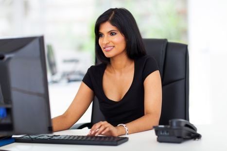 Unsecured Loans Instant Decision- A Best Fiscal Help for People Suffering With Poor to Worse | Unsecured Loans Bad Credit | Scoop.it