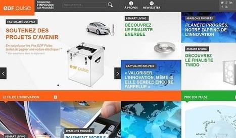 Les nouveaux médias épousent le contenu de marque sans complexe | Les Echos | CLEMI. Infodoc.Presse  : veille sur l'actualité des médias. Centre de documentation du CLEMI | Scoop.it