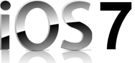 Easily Install iOS 7 on iPhone 4/4S | Easily Install iOS 7 on iPhone 4 4S | Scoop.it
