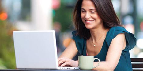 MLMDream - Online Network Marketing | Multi Level Marketing | Scoop.it