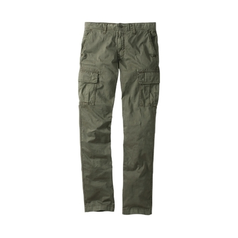 Perfect Shape Cargo Trousers , Apparel and Accessories Products, Men's Clothing Manufacturers, Perfect Shape Cargo Trousers Suppliers and Exporters Directory   Adventure Tours   Scoop.it