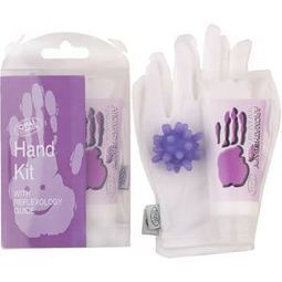 Relaxology Hand Kit | Various Photo Frames | Scoop.it