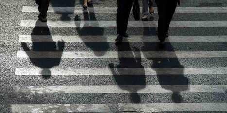 Qu'est-ce que le travail invisible ? - Europe1 | Le travail en Europe | Scoop.it