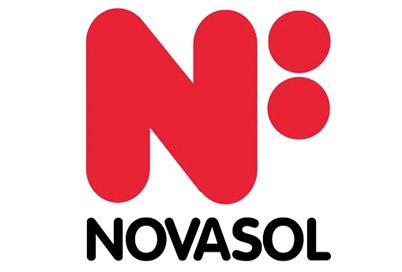 Novasol, spécialiste de la location de maisons de vacances | Tout le web | Scoop.it