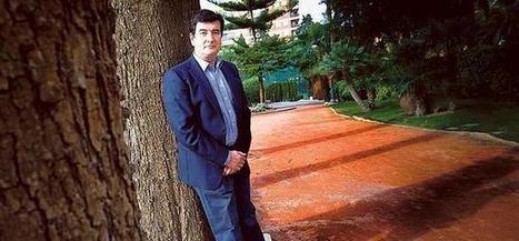 Fernando Giner: «Tenemos la educación de la era industrial, no la del emprendedor»   La Mejor Educación Pública   Scoop.it
