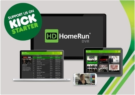 Missing Remote | Your source for everything home theater & HTPC related | Home Automation | Scoop.it