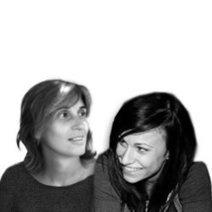 Disturbi ossessivo-compulsivi: la testimonianza di Elena | Sindrome di Tourette e Dintorni | Scoop.it