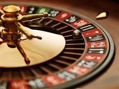 Physics unlocks the secrets of roulette › News in Science (ABC Science) | Ciencia-Física | Scoop.it