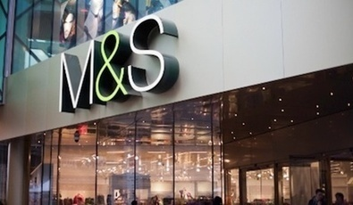 M&S to become 'more customer focused than ever before' | News | Marketing Week | marketing news | Scoop.it