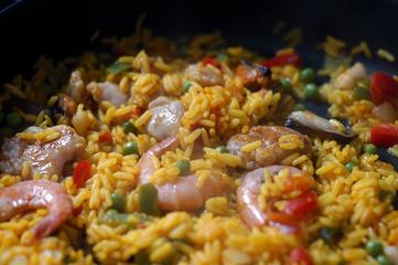 The Best Food to Eat in Spain   Comida, comida, comida!   Scoop.it