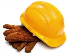 İş Güvenliği Uzmanlığı Ne İşe Yarar | Risk Analizi | Scoop.it