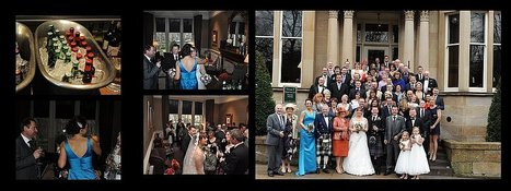 Wedding Photography Glasgow, Edinburgh, Scotland, UK | Wedding Photography Edinburgh, Glasgow, Scotland | Scoop.it