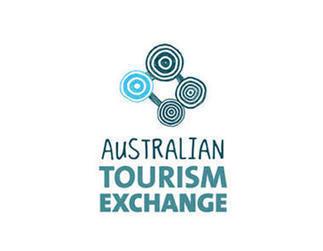 ATE Gold Coast seeks Operations Executive - Queensland Tourism Industry Council | Australian Tourism Export Council | Scoop.it