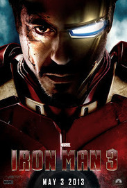 Instantly Full Movie Stream: Download Hit Movie iron man 3 full HD quality | Download Hit Movie iron man 3 full HD High quality | Scoop.it