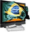 Brasil 4D, com Ginga, é premiado por inovação em interatividade | FRIDA | Scoop.it