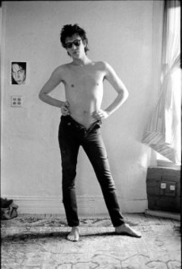 A History of Punk Music and its Effect on British Culture and ... | PUNK | Scoop.it