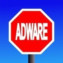Uninstall Adware.YourClip-HD: Quick Way To Remove Adware.YourClip-HD | How to remove latest spyware & virus threats from PC | Virus Removal Guide | Scoop.it