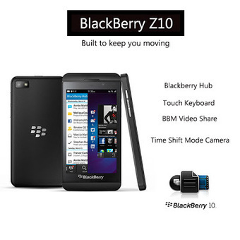 Latest Stuff For Mobile Phone, Smartphones And Gadgets : BlackBerry 10 OS vs. Android Jelly Bean: BB10 will help revive the Company | Smart Phone - My Next Super Hero | Scoop.it