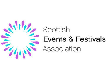 EventScotland | SEFA presents Crowd Management Programme | Sports Facility Mangement | Scoop.it