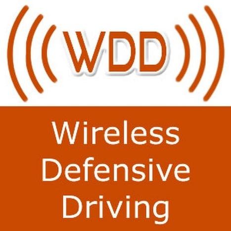 WirelessDefensiveDriving.com - YouTube | Defensive Driving | Scoop.it