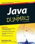 Java For Dummies, 6th Edition - PDF Free Download - Fox eBook | Free Samples | Scoop.it