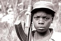 Invisible Children, The Kony 2012 Video and the Processes of ... | Library | Scoop.it