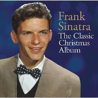 Holiday Review: Frank Sinatra-The Classic Christmas Album | Write A Music Review | Making Music | Scoop.it