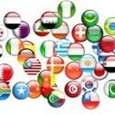 Traduire son appli en plusieurs langues booste-t-il les ventes ? | europa apps | Applications pour enfants | Scoop.it