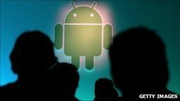 Android apps 'leak' personal data | cybercrime | Scoop.it