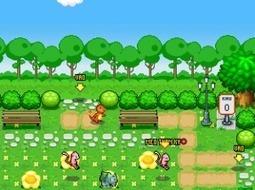 Game avatar 240 - Tải avatar 240 cùng đi dã ngoại | | game avatar | Scoop.it