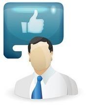 MarketingMonday – Social collaboration maakt kennis 'social' in plaats van 'privé' | amd1510 | Scoop.it