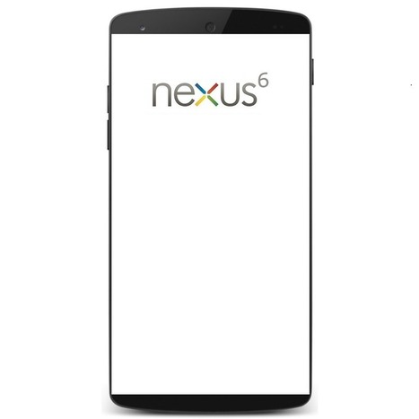 Google Nexus 6 Release Date: Factor to Consider | nexus 6 | Scoop.it