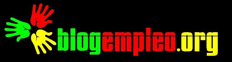 Blogempleo Noticias