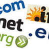 Buy the indian domains easily