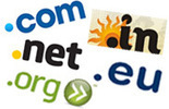 Domain registration in India | Buy the indian domains easily | Scoop.it
