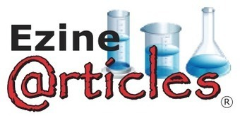 Medical Writing - A Compelling Tool to Communicate Science | Medical writing services | Scoop.it
