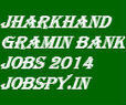 Jharkhand Gramin Bank Recruitment 2014 for office Assistant Posts   Customer Care Contact Number   Scoop.it