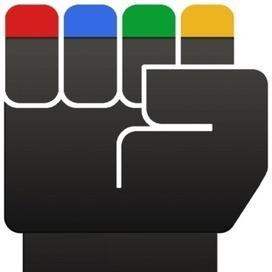 B2B: Le Blog: 6 conseils pour GooglePlus | Be Marketing 3.0 | Scoop.it
