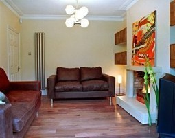 Benefits of InteriorPainting | Real Estate and Property Appraisal | Scoop.it