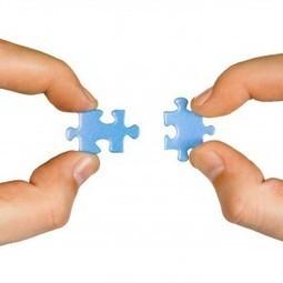 ASSESSMENT, de quoi parle-t-on vraiment ? | Florence Roussel | Entretiens Professionnels | Scoop.it