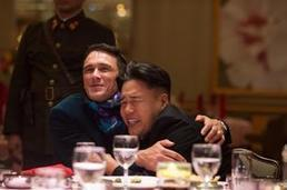 'The Interview' racks up $40 million in digital sales, heads to Netflix - Silicon Valley Business Journal | Press Review | Scoop.it