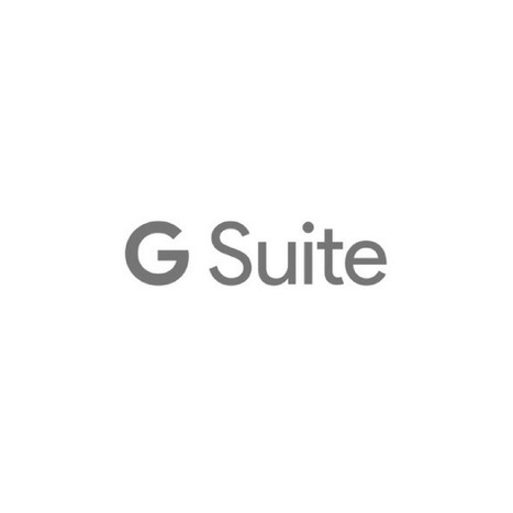 Google Apps is Now G Suite | And Other Google Updates You Should Know | Shake Up Learning | 21st Century Learning | Scoop.it