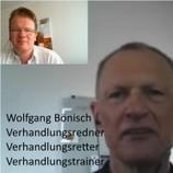 Wolfgang Bönisch - Der Verhandlungsredner | Verhandlungsretter | Verhandlungstrainer - TRI Xperts | Der Verhandlungsretter rät | Scoop.it